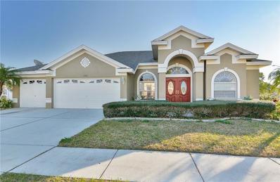 12001 Pennfield Place, Riverview, FL 33579 - #: T3155882
