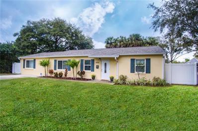 4703 W Bay View Avenue, Tampa, FL 33611 - #: T3155900