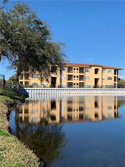 4333 Bayside Village Drive UNIT 226, Tampa, FL 33615 - #: T3155948