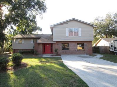 2505 Astro Place, Seffner, FL 33584 - MLS#: T3155993