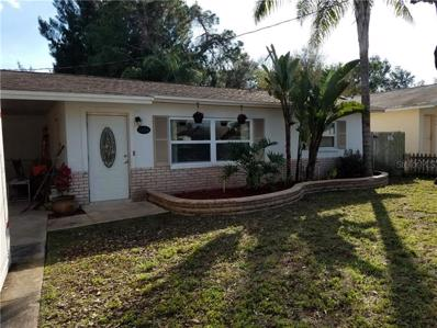 6154 59TH Place N, St Petersburg, FL 33709 - #: T3156023