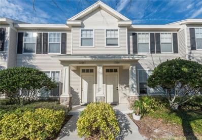 12264 Country White Circle, Tampa, FL 33635 - #: T3156043