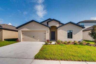 1714 Chatham Green Circle, Ruskin, FL 33570 - MLS#: T3156186
