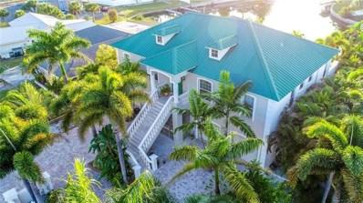 6508 Bimini Court, Apollo Beach, FL 33572 - #: T3156323