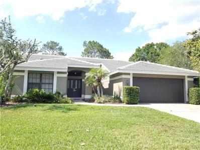 30231 Fairway Drive, Wesley Chapel, FL 33543 - MLS#: T3156378