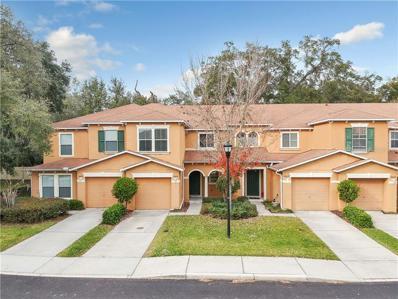 10830 Kensington Park Avenue, Riverview, FL 33578 - MLS#: T3156468