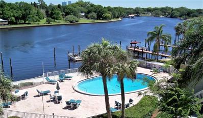 2424 W Tampa Bay Boulevard UNIT H203, Tampa, FL 33607 - #: T3156609