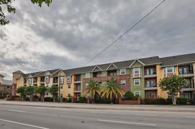 1810 E Palm Avenue UNIT 5311, Tampa, FL 33605 - MLS#: T3156730