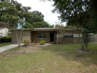 2121 Carroll Place, Tampa, FL 33612 - #: T3156847