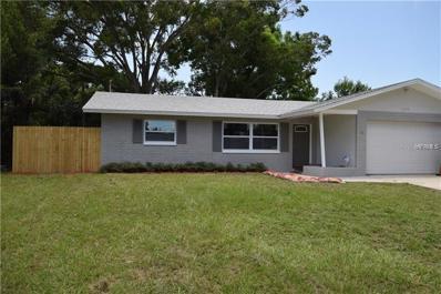 1408 S Arden Avenue, Clearwater, FL 33755 - #: T3156960