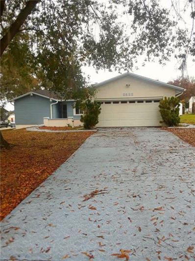 3533 Duff Road, Lakeland, FL 33810 - MLS#: T3156976