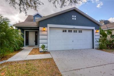 6134 Skylarkcrest Drive, Lithia, FL 33547 - MLS#: T3157005