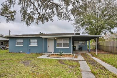 1023 Meadow Avenue, Lakeland, FL 33801 - #: T3157017