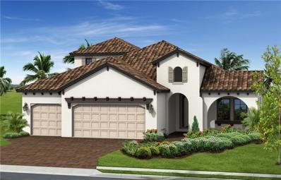 13113 Indigo Way, Bradenton, FL 34211 - MLS#: T3157141