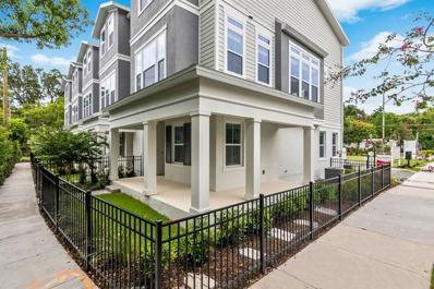 1602 E Concord Street, Orlando, FL 32803 - #: T3157277