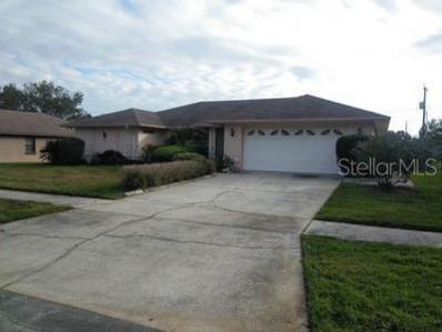 1220 Alameda Drive S, Lakeland, FL 33805 - MLS#: T3157322