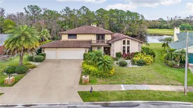 2266 Toniwood Lane, Palm Harbor, FL 34685 - #: T3157353