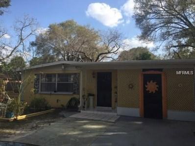 711 E Humphrey Street, Tampa, FL 33604 - #: T3157456