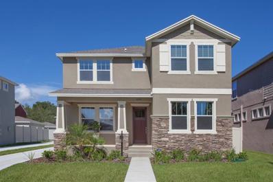 460 33RD Avenue N, St Petersburg, FL 33704 - #: T3157523