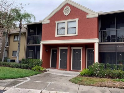 10509 Waterview Court UNIT 71, Tampa, FL 33615 - #: T3157624