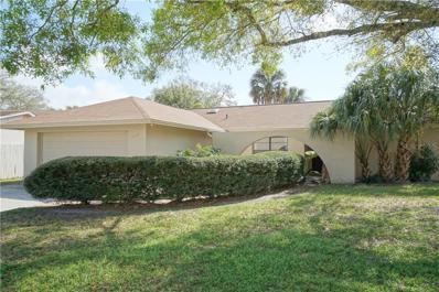 3304 El Monte Court, Tampa, FL 33614 - MLS#: T3157664