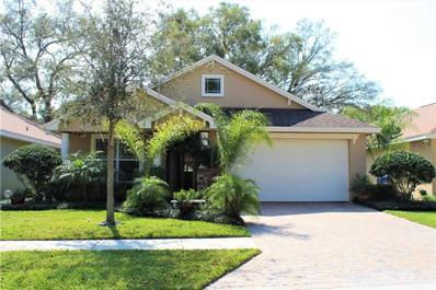 912 Oak Stone Drive, Tampa, FL 33613 - MLS#: T3157917