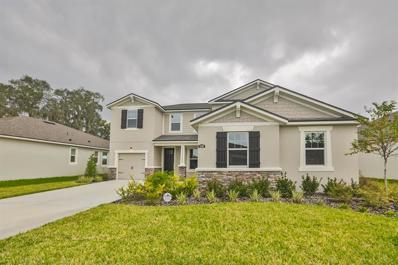 11508 Blue Woods Drive UNIT 118, Riverview, FL 33578 - MLS#: T3157963