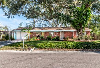 10707 Dowry Avenue, Tampa, FL 33615 - #: T3157978