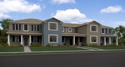 4615 Bexley Village Drive, Land O Lakes, FL 34638 - MLS#: T3158223