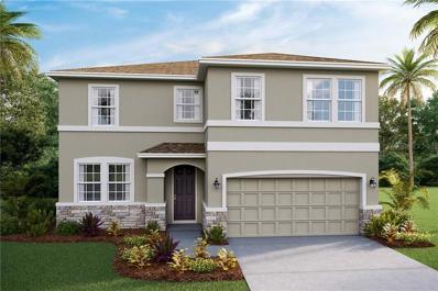 8409 Praise Drive, Tampa, FL 33625 - MLS#: T3158274