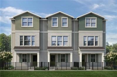 1604 E Concord Street, Orlando, FL 32803 - #: T3158326