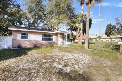 3512 E 12TH Avenue, Tampa, FL 33605 - MLS#: T3158334