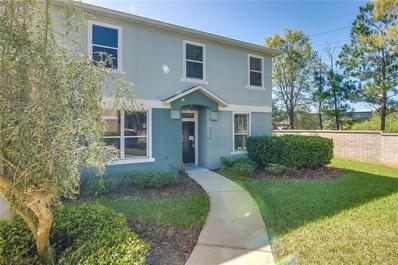 3520 San Jacinto Circle, Sanford, FL 32771 - #: T3158341