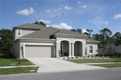 12343 Stone Bark Trail, Orlando, FL 32824 - MLS#: T3158371