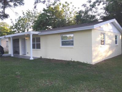 4025 Cranbrook Place, New Port Richey, FL 34652 - #: T3158395