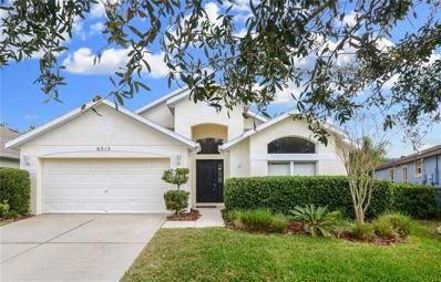 6515 Bridgecrest Drive, Lithia, FL 33547 - MLS#: T3158456