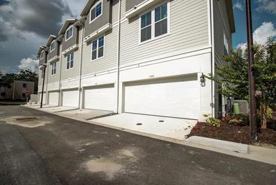 1608 E Concord Street, Orlando, FL 32803 - #: T3158465