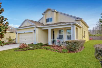 19618 Sunset Bay Drive, Land O Lakes, FL 34638 - MLS#: T3158584