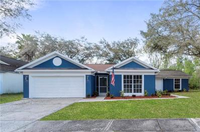 7602 Savannah Lane, Tampa, FL 33637 - #: T3158913