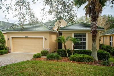 13204 Palmilla Circle, Dade City, FL 33525 - MLS#: T3158962