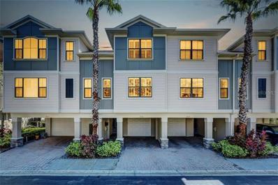 9632 Bay Grove Lane, Tampa, FL 33615 - #: T3158981