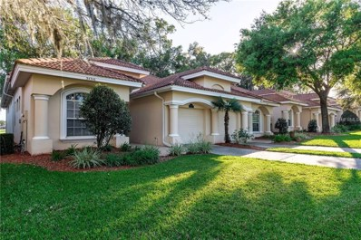 34316 Perfect Drive, Dade City, FL 33525 - MLS#: T3159064