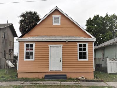 2341 W Chestnut Street, Tampa, FL 33607 - #: T3159092