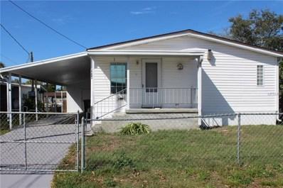 5818 Portsmouth Drive, Tampa, FL 33615 - #: T3159094