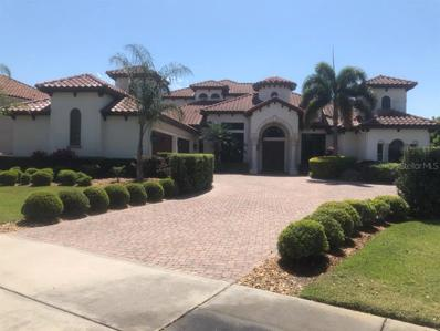 14742 Avenue Of The Rushes, Winter Garden, FL 34787 - #: T3159114