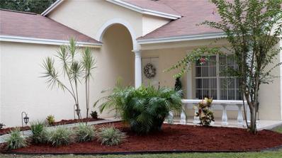 13413 Bellingham Drive, Tampa, FL 33625 - MLS#: T3159196