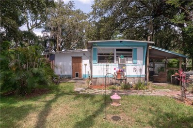 5312 Hillsborough Circle, Tampa, FL 33610 - #: T3159230