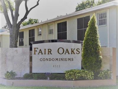 4511 S Oak Drive UNIT R11