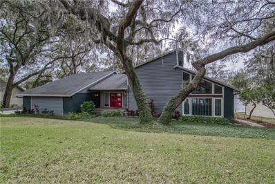 5415 Riverhills Drive, Temple Terrace, FL 33617 - MLS#: T3159461