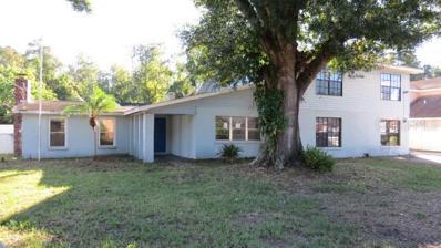 7209 N Church Avenue, Tampa, FL 33614 - MLS#: T3159520